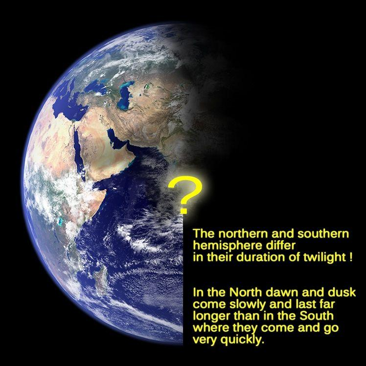 200 Proofs Earth is Not a Spinning Ball 8c189f4a6f