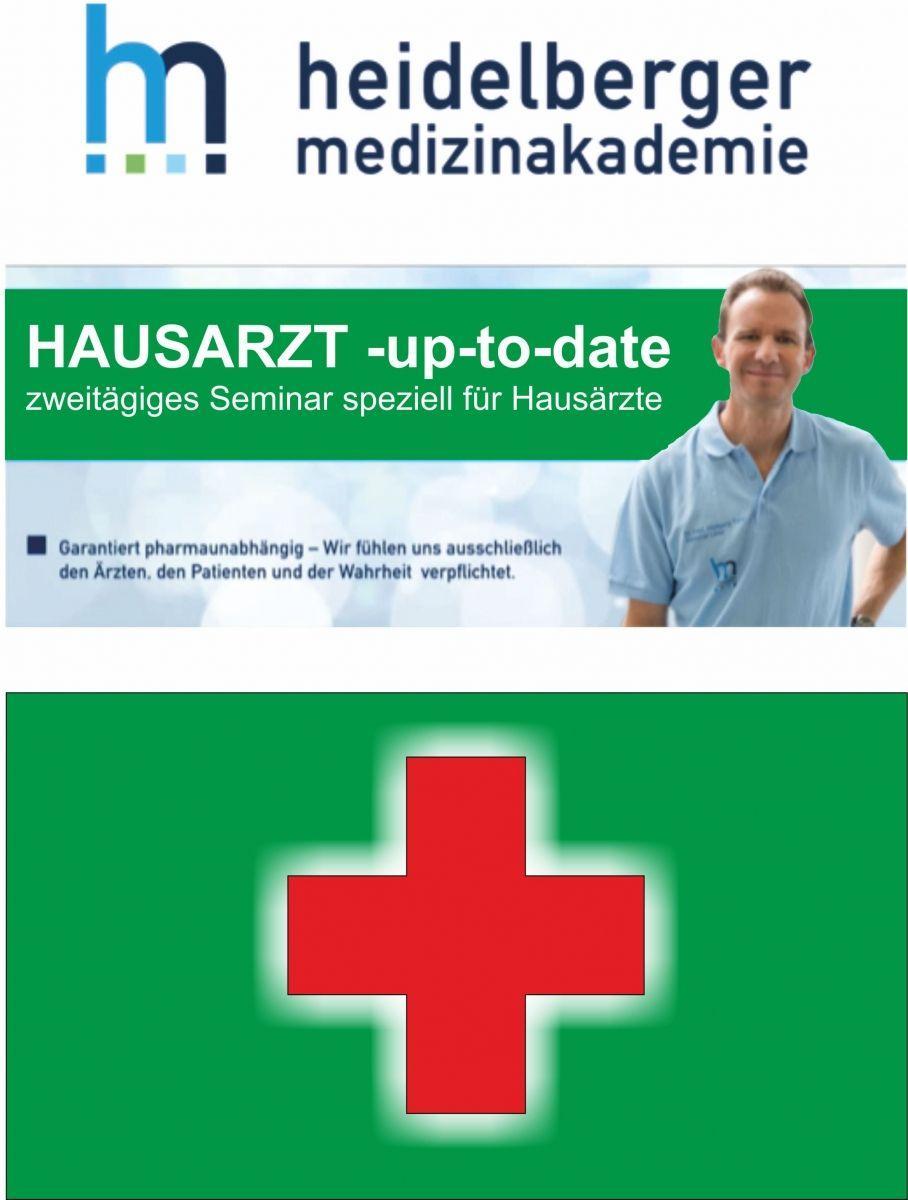 Hausarzt-Seminar